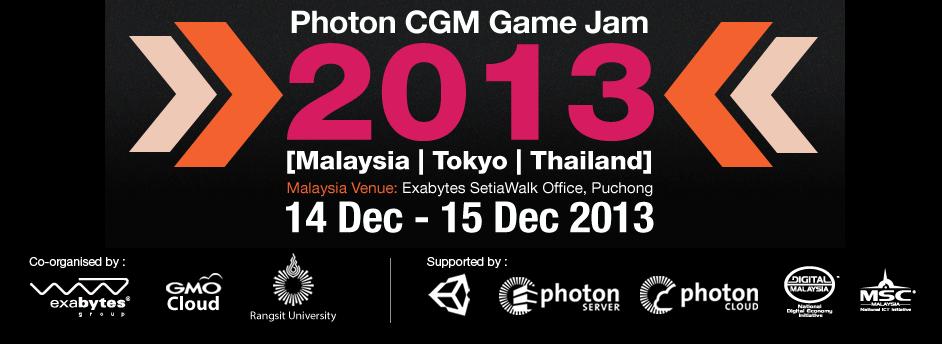 Photon_CGM_Game_Jam_2013-2