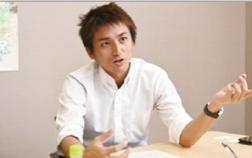 Rise_of_Mana_Sakuhara2
