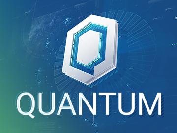 Photon Quantum