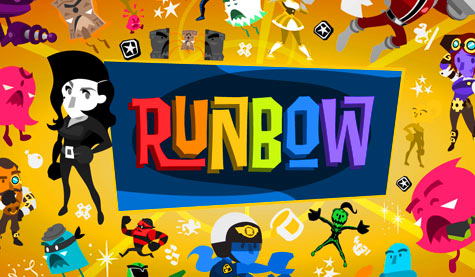 runbow_title